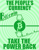 Bitcoin- What, How, Why?