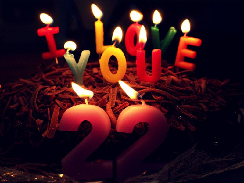 romantis ucapan ulang tahun untuk pacar buat dua sejoli kata kata