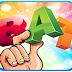 Game bắt chữ online – Chơi game duoi hinh bat chu trực tuyến