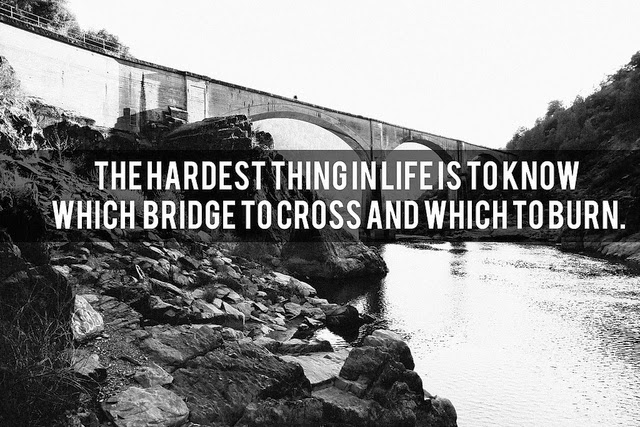 genuine existence inspirational quotes to close 2013