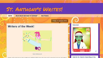 http://stanthonyswrites.blogspot.co.uk/