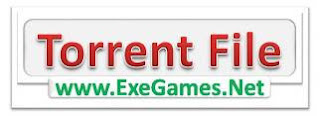 Free Download Game Change (2012)