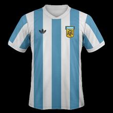 argentina+78.png