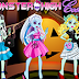 Monster High Costumes Dress Up
