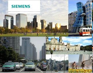 siemens infrastructure cities