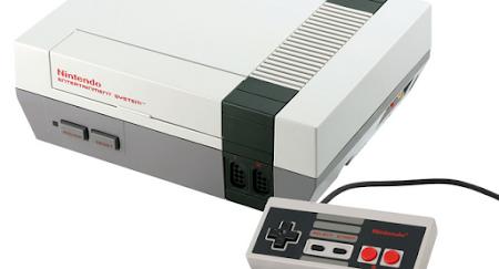 Ventas Retro | Los juegos más vendidos de NES