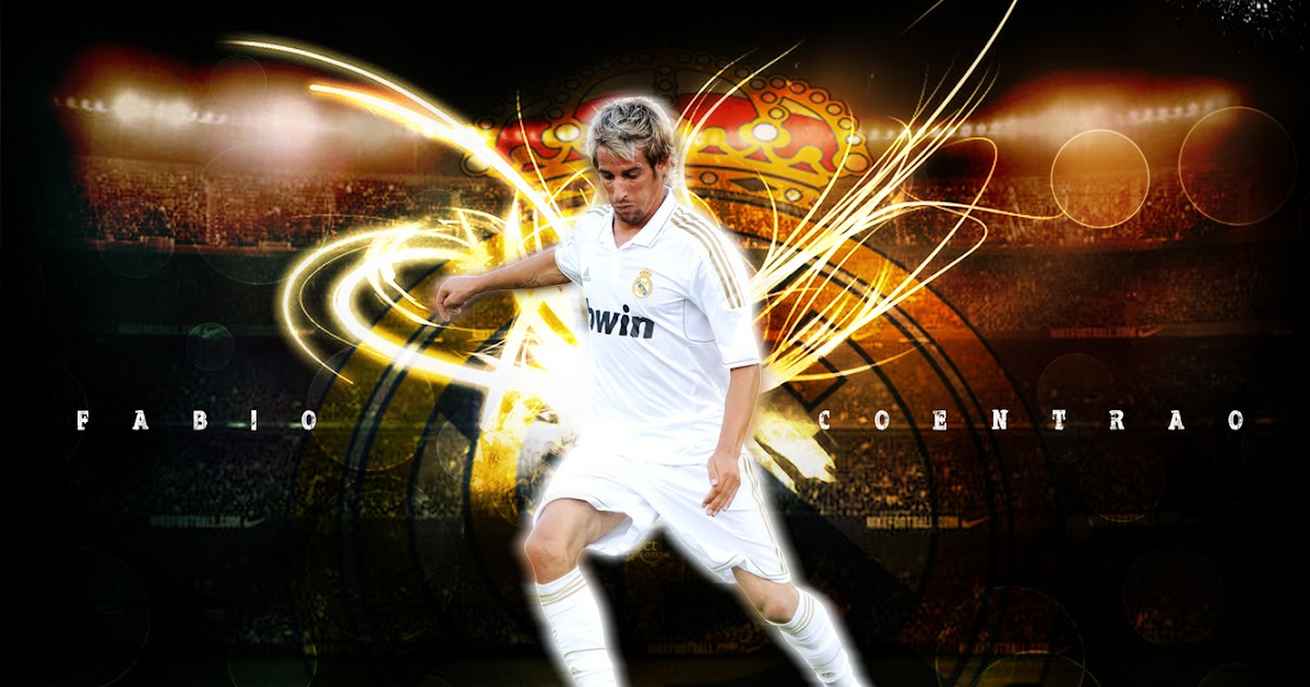 Fabio wallpapers