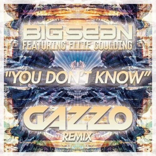 Gazzo Remix