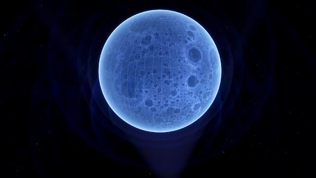 luna_holograma_enigmas_misterios_conspiraciones