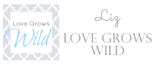 Love+Grows+Wild+Graphic Big Group Giveaway