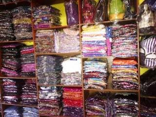 Grosir Baju Murah Di Cipulir