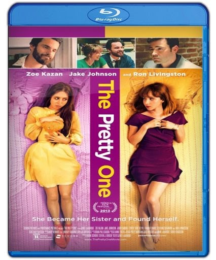 The Pretty One 1080p HD Latino
