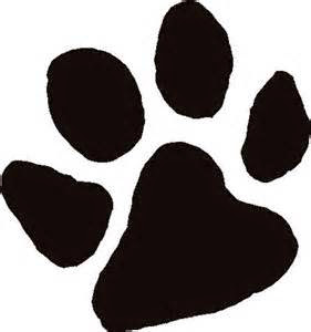 Click pawprint below to visit our  NEW WEBSITE!