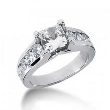 http://www.ibraggiotti.com/engagement-rings/pave-rings/princess-cut-diamond.html