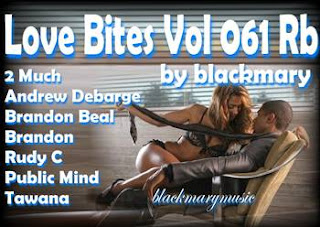 Love Bites Vol 061 Rb [blackmary]22092012