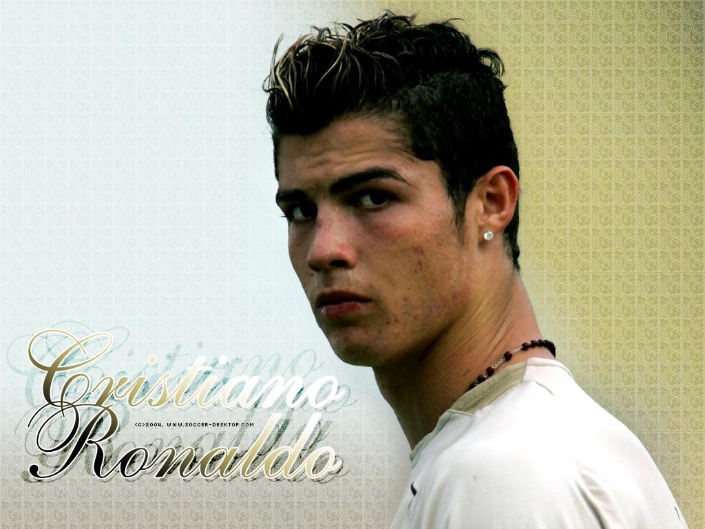 http://1.bp.blogspot.com/-ttyYA5U1uqc/T0ai7hRc6SI/AAAAAAAAOeU/RtFnqcL2cRo/s1600/Sexy-man-football-player-cristiano-ronaldo-wallpapers-cristiano-ronaldo-wallpaper-hd-9.jpg