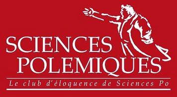 Sciences Polémiques