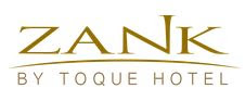 Zank by Toque Hotel