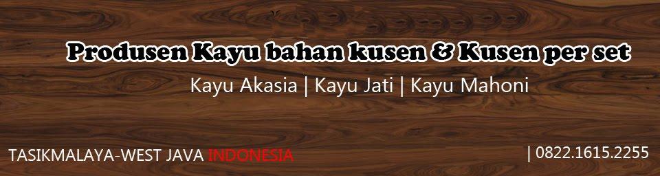 Harga Bahan Kusen Kayu sengon Akasiah Jawa Barat 2016 2017