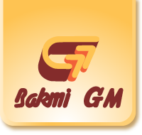 http://lokerspot.blogspot.com/2012/02/bakmi-gm-vacancies-february-2012.html