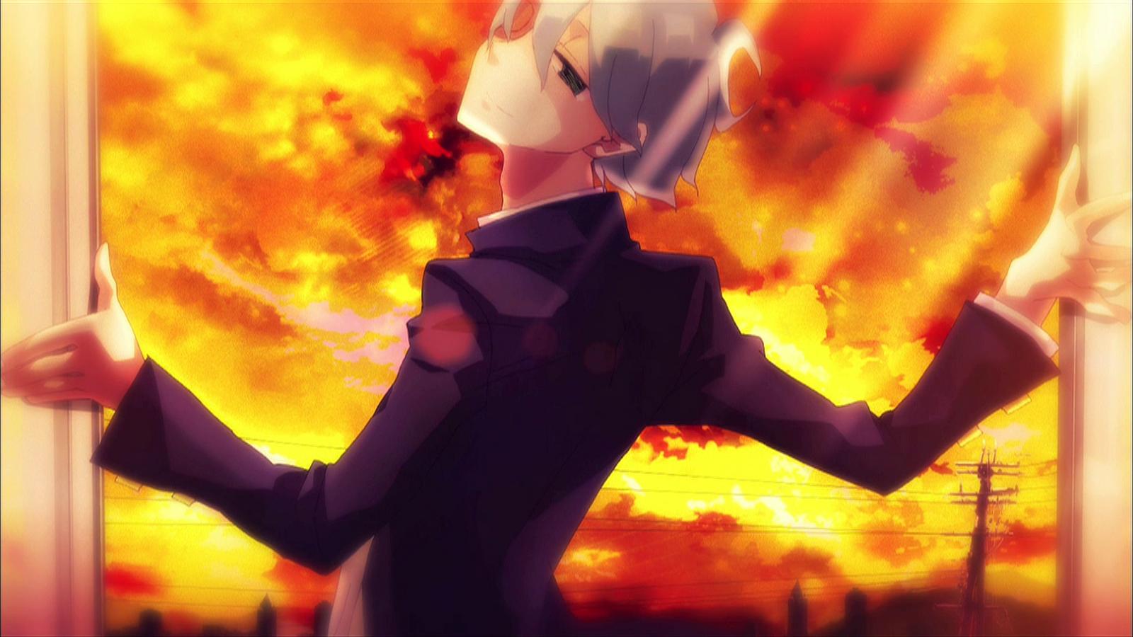 Snapshot 2012 10 09+at+08 03 41+PM 1815800975 - Yaoi Anime Önerileri - Top 20 - Figurex Anime Önerileri