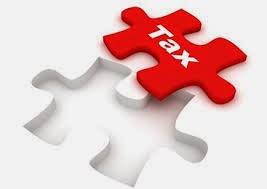 khấu trừ thuế GTGT theo luật thuế mới nhất