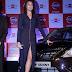 Sonakshi Sinha Launches the New Model of Nissan