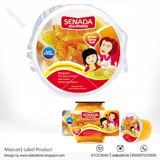 jasa desain logo label produk di tuban surabaya jakarta sidoarjo makasar ujungpandang medan jayapura batam