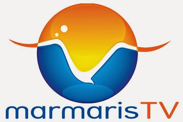 MARMARİS TV