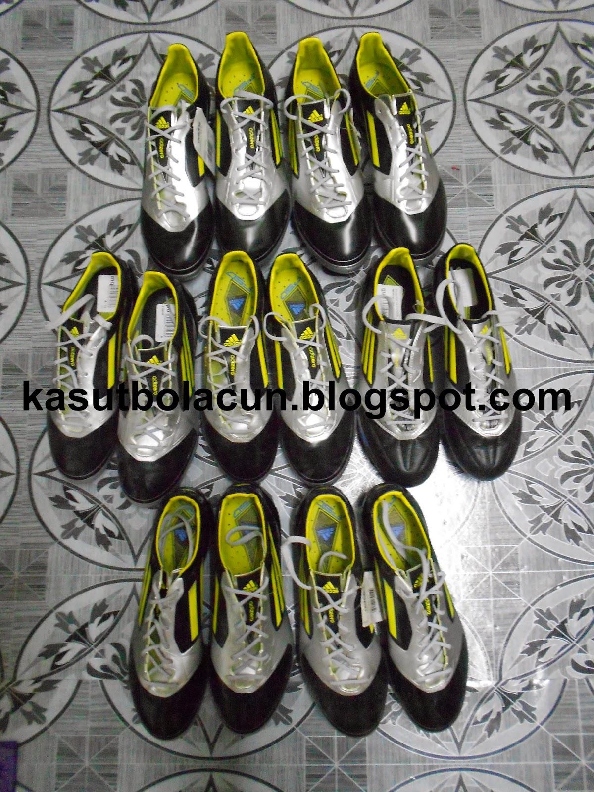 http://kasutbolacun.blogspot.com/2014/09/adidas-f50-adizero-micoach-1-sg-hitam.html