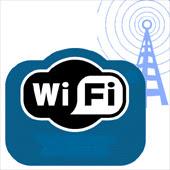 La seguridad de las redes WiFi abiertas
