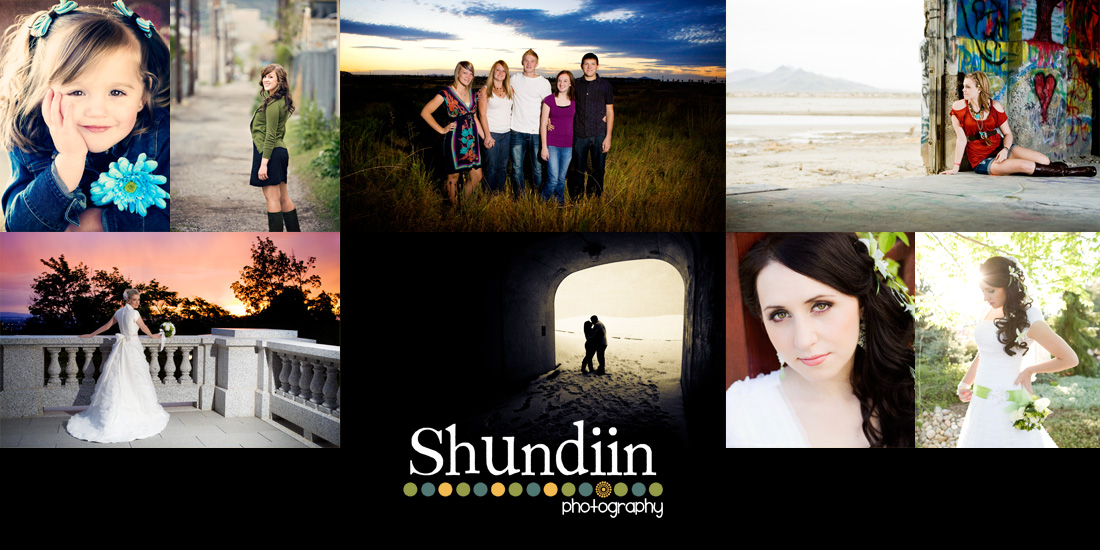 Shundiin Photography