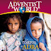 Revista: Adventist World | Enero 2013 | Online y PDF