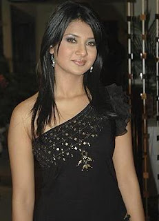 Jenifer winget is best actress ever on indian telivision