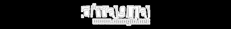 D'Magia