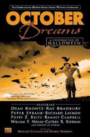 October Dreams