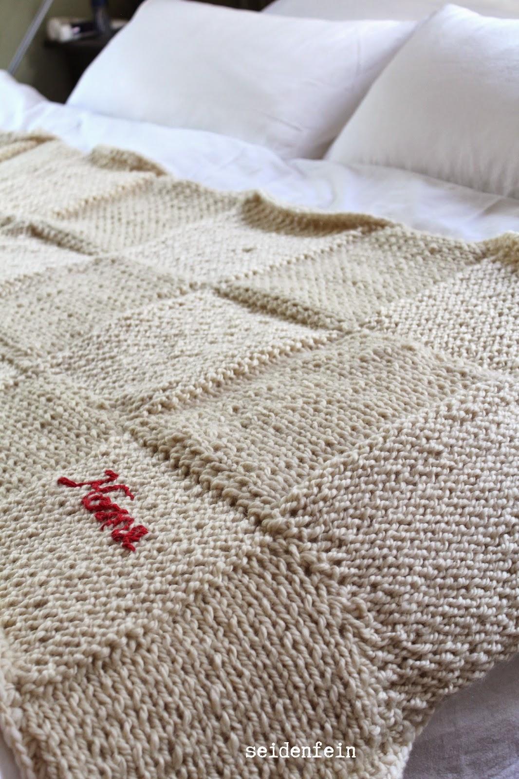 seidenfeins blog vom sch nen landleben h keln stricken n hen. Black Bedroom Furniture Sets. Home Design Ideas