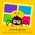 Avanet: Workshop de Arquitectura de Software
