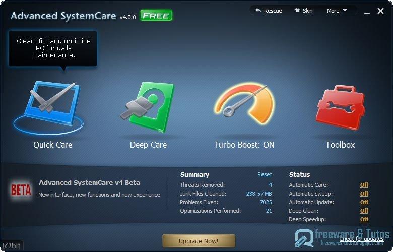Logiciel gratuit pour reparer les erreur de windows - Open office en francais pour windows 8 ...