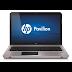 HP Pavilion G4 : Laptop Gaming 3 Jutaan