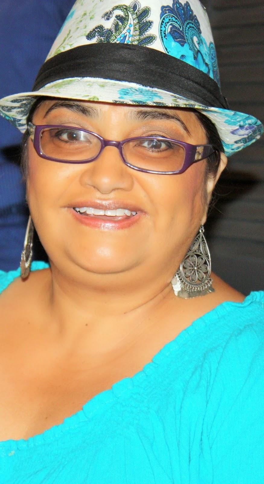 yauco county hispanic single women Some famous hispanic women, highlighting a few of the hispanic women who've made contributions to history some famous hispanic women, highlighting a few of the hispanic women who've made contributions to history famous hispanic women search the site go history & culture.