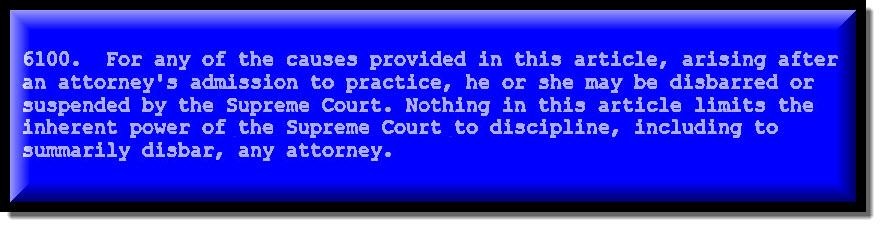California Supreme Court - kathryn werdegar – goodwin liu – marvin baxter – ming chin – joyce kennard – carol corrigan – tani cantil-sakauye – marino-florentino cuellar - supreme court ca