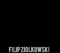 Filip Ziolkowski Filipontheroad