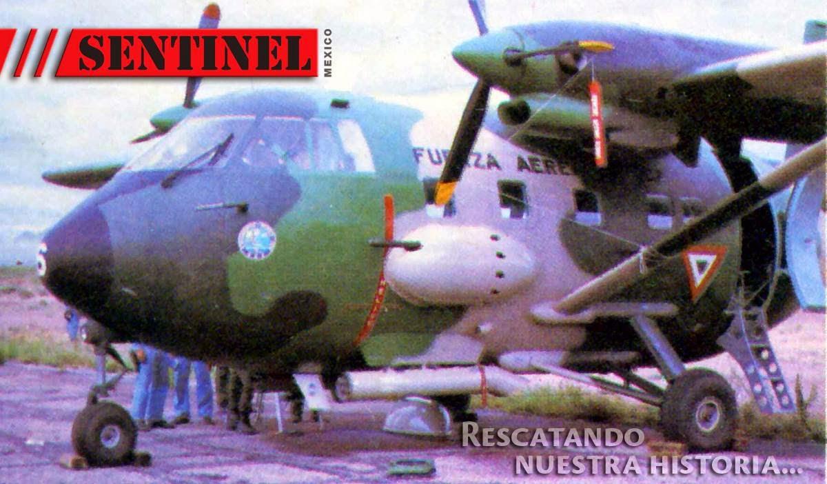 """Los  """"Clasicos"""" de la  FAM - Página 31 IAI%2BArava%2Bartillado"""