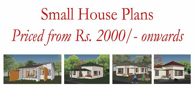 Best Apartment Plans In India