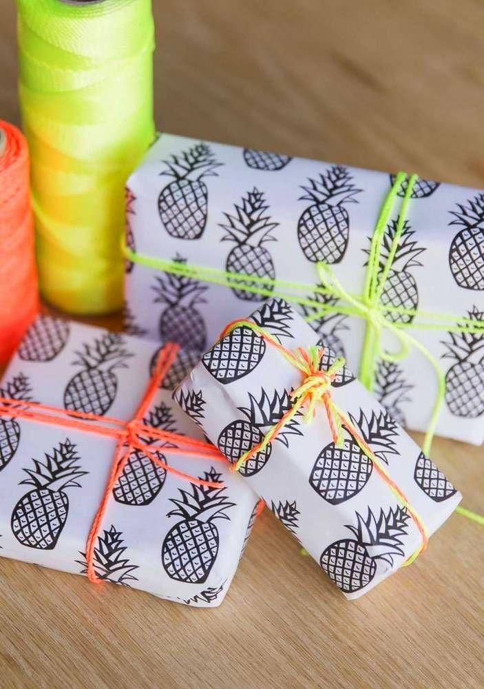 http://1.bp.blogspot.com/-tuCw_QF9sDQ/U8M3FS7hqmI/AAAAAAAAgwU/SrHUBC8HEqM/s1600/pineapplewrapping.jpg