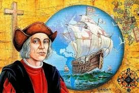 Escritor Gary Knight acusa a Cristóbal Colón de robar el crédito del descubierto de América