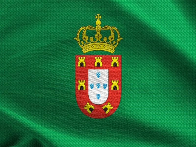 Bandeira-Pedro-II-Portugal