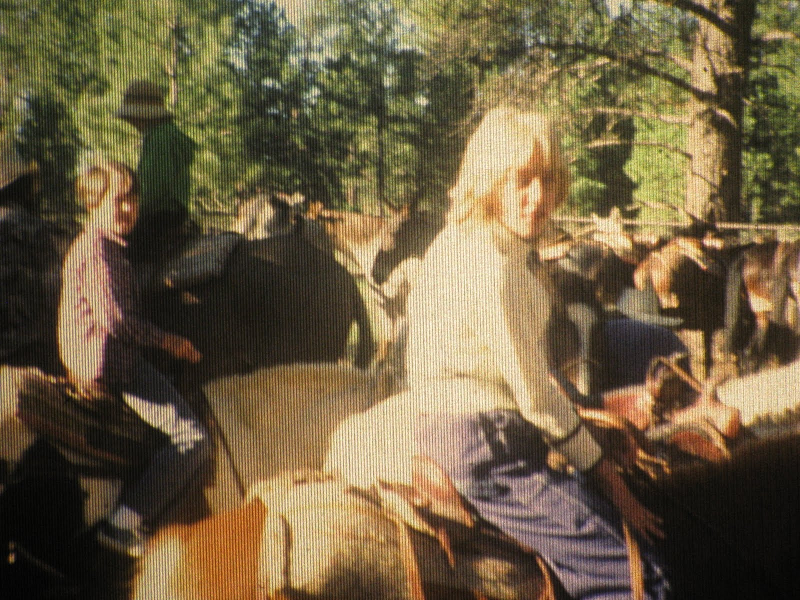 Wulff S Blog 1970s Family Life
