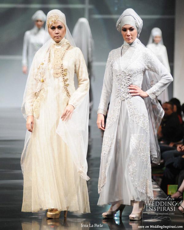 menjelma high fashion, konsep eksklusif busana muslim dan baju gamis